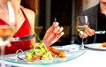 В Чехии из-за коронавируса ограничат работу баров и ресторанов