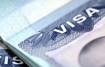 В Британии объявили о запуске «цифровых виз»0