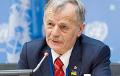 Мустафа Джемилев: Мы должны наносить болевые удары по Кремлю