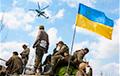 Видеофакт: Украинские морпехи ликвидировали на Донбассе авто с кадровым офицером из РФ