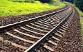 Details Of Krupki Accident: Seven Wagons Derailed From Railway