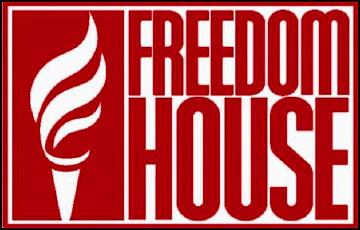 Freedom House: Беларусь — страна несвободного интернета