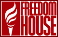Freedom House: Lukashenka's Steps Towards the West May Be His Weakness