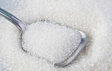Колхозы в Гродненском районе выплачивают зарплату мукой и сахаром