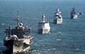 США готовятся отправить военные корабли в Арктику