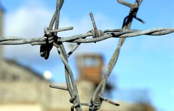 Human rights defenders: Pressure on Belarusian political prisoners increased