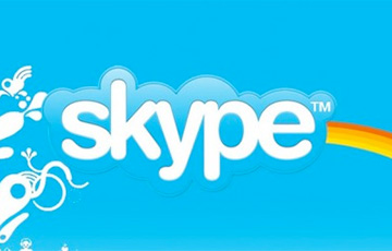 Белорусские суды смогут проводить допросы через Skype