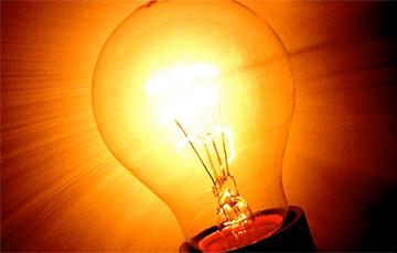 С 1 июня в Беларуси повысятся некоторые тарифы на электричество