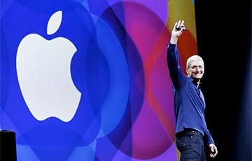 Bloomberg: iPhone 14 выйдет в совершенно новом дизайне