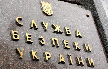 Украина выдворила из страны российского шпиона