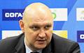Андриевский не заключил контракт с минским «Динамо»