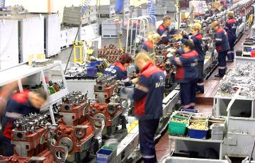 Rzeczpospolita: Прямые инвестиции в экономику России упали до исторического минимума - Цензор.НЕТ 7091