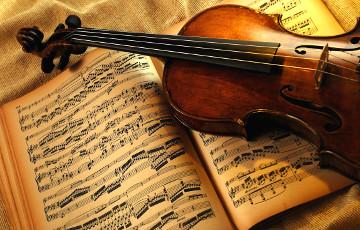 Семь молодых классических музыкантов из Беларуси, которых знает весь мир
