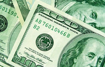 Задолженность предприятий за энергоресурсы отвязали от курса доллара