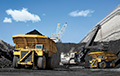 Extractive Industry in Belarus Lost Revenue and Profit
