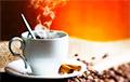 Ученые выяснили, пить или не пить натуральный кофе