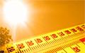 NASA назвало 2019 год вторым самым теплым за 140 лет наблюдений