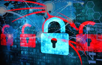 ЕС рассматривает введение киберсанкций против России и Китая