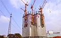 Строительный сектор Беларуси отчитался о миллиардных убытках