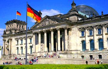 Экономика Германии: Cекреты успеха