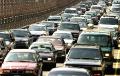 Забастовка во Франции: в Париже образовались пробки на 350 км