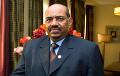 Экс-прэзідэнт Судана атрымаў 10 гадоў турмы за карупцыю
