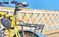 В Нидерландах бесплатно раздадут велосипеды нуждающимся