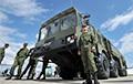 Мінабароны РФ само перадало ў рукі ЗША доказы парушэння дамовы пра ракеты