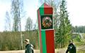 У Браславе 36-гадовы памежнік скончыў жыццё самагубствам
