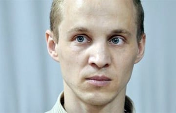 Zmitser Dashkevich: Solidarity with political prisoners is direct demonstration of our might