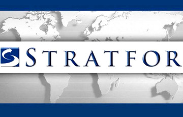 """Stratfor: """"Last Thing Russia Wants Is Confrontation with Turkey"""""""