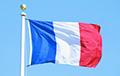 Нямеччына, Францыя і Польшча заклікалі Менск правесці сумленныя выбары