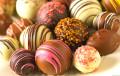 Диетолог: Есть сладкое лучше в промежуток дня с 15.30 до 17.00