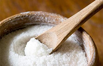 Врачи развеяли миф про вред соли для организма