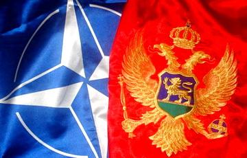 Почти 70% граждан Черногории поддержали вступление страны в НАТО