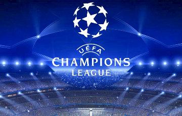 УЕФА на два года отстранил «Манчестер Сити» от участия в еврокубках