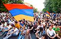 Армяне не простили Россию и не простят