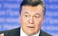 PGO: Yanukovych Gave Direct Order to Disperse Maidan