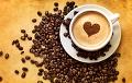 Чашка кофе или пробежка: как лучше начать утро?