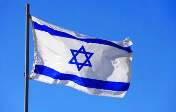 Посла Израиля вызвали в МИД Беларуси
