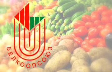 Лукашенко о судьбе Белкоопсоюза: В феврале мы должны принять решение