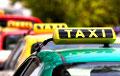 Эксперты рассказали, как не заразиться коронавирусом в такси
