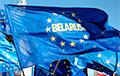 «Европейская Беларусь» формирует инициативные группы для участия в избирательной кампании