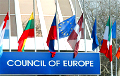 Council of Europe Human Rights Mission Going to Crimea on Jan 25