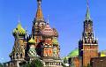 Foreign Policy: Путин встретил мощного соперника