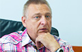Николая Автуховича вернули под превентивный надзор