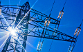 Power Supply in Occupied Simferopol, Crimea, Shortened to Four Hours Daily