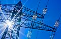 Дон-Кихоты белорусской энергетики