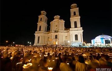 Фест в Будславе: событие, на котором стоит побывать хоть раз в жизни