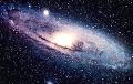 Ученые нашли крупнейшую структуру во Вселенной